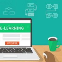 Facilitating an Online Course