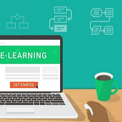 Facilitating an Online Course