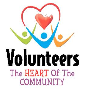 Volunteer Education Assistant